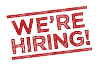 Sales person wanted Scarborough, ON M1J 3H5, Canada, M1J 3H5