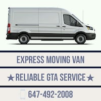 moving movers mover