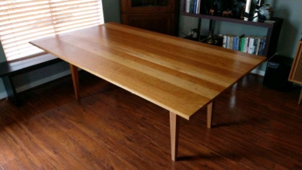 Room And Board Dining Furniture