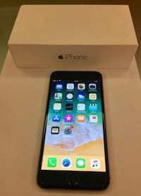 Uzay grisi iPhone 6 32 gb , 31040