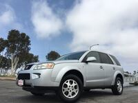 Saturn - Vue - 2007 Chula Vista, 91911