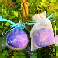 Custom Herbal Pain Relief, Bath & Body Products