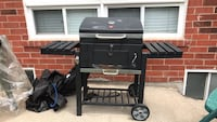 Barbecue for sale !! Charcoal
