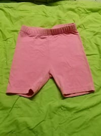 Girl's George Shorts 3T  Barrie, L4N 5B1