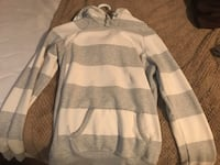 Striped sweater, medium  Coalhurst, T0L 0V2