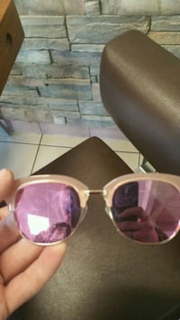 women's guess shades Mississauga, L5C 4E6