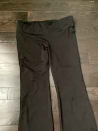 Gap Body XL Pants Vaughan, L6A 4S2