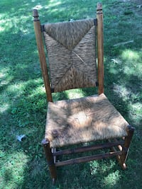 Small rocking chair! North East, 21903