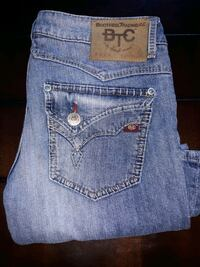 BOOT HEEL TRADING CO jeans by Sheryl Crow Wichita, 67213