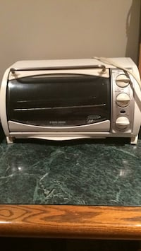 Convection oven  Mississauga, L5B 4G9