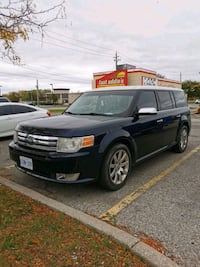 2009 Ford Flex AS IS  Kitchener