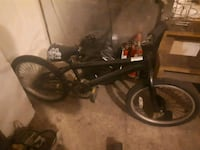 BMX Bike Asking $80 Firm  Brantford, N3S 4W3