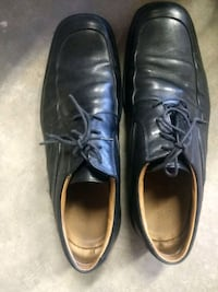 Men shoes size 13