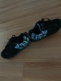DC size 9W Manchester, 03102