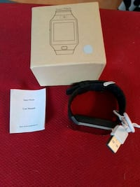 Smart watch Winnipeg, R2J 0M3