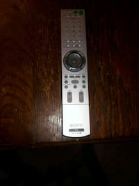 white and black remote control Newport News, 23606