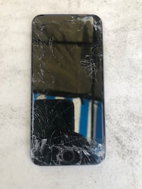 iPhone and Samsung  Riverside, 92504