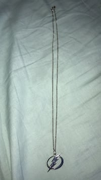 tampa bay necklace Barrie, L4N 9T1