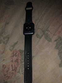 Apple Watch series 2 Knoxville, 37917