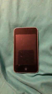 iPod Touch Middletown, 10941