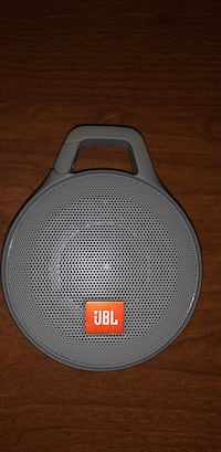 JBL speaker (with aux built in) Richmond Hill, L4C 0C2