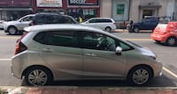 Honda - Jazz / Fit - 2016 Union City, 07087
