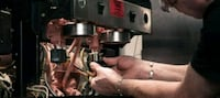 Espresso Machine Repair Toronto