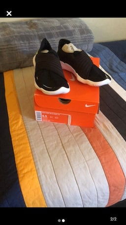 4813 1984 paperweight essay.php]1984 Nike Dunk Low Kijiji Buy Sell Save with Canada s 1 Local