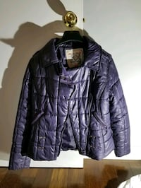 womens light jacket Longueuil, J4V 2Z5