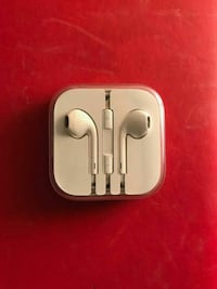 Custodia Apple EarPods Torino, 10147