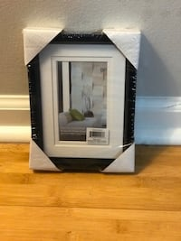 5x7 Picture Frame Annandale, 22003