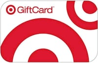 Target Card $120 for $80 Lubbock