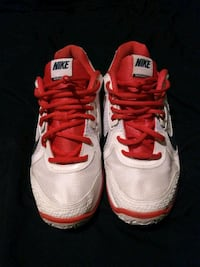 Nike Shoes (Size 9.5 Womens) Redding, 96001