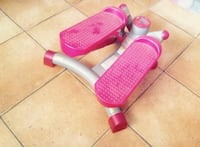 Cardio mini steper Reus