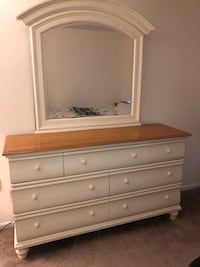 Thomasville Impressions contemporary country French bedroom furniture  Bridgewater, 08807