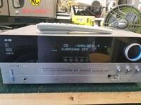 Harman Karden stereo receiver Charles Town, 25414