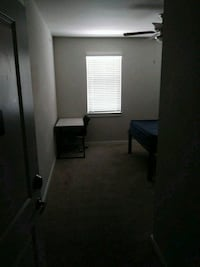 ROOM For Rent 4+BR 4+BA Houston
