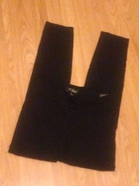 Guess Size Large (Fits Medium ) Edmonton, T5W 5C5