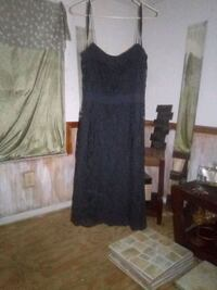 Black dress Weeki Wachee, 34613