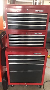 toolbox  Toms River, 08753