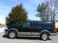 Ford - Expedition - 2004 Stafford, 22554