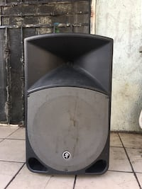 Thump party speaker TH-12A 1000W Los Angeles, 90001