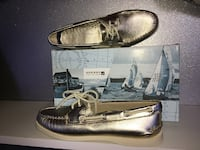 Women's Sperry Top-Sider Shoes Melbourne, 32935