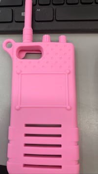 pink iPhone case Decatur, 30034