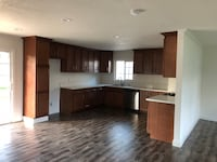 Free contractor services Fullerton