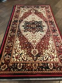 Brand new area rug 2x4 Mississauga