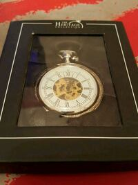 Ancienne Montre de collection Saint-Just, 34400