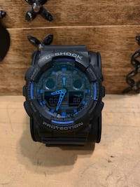 G-SHOCK WATCH Visalia, 93291