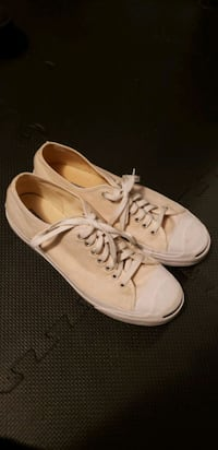 Converse x Jack Purcell  Surrey, V3S 2R9