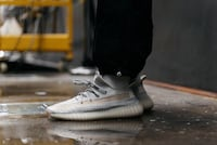 Yeezy Boost 350 V2 Lundmark non-reflective Los Angeles, 91411